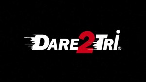 Welcome Dare2Tri!