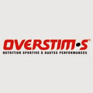 Overstim's Sports Nutrition is the only brand with that amount of products! Overstim's pretends to have the best high performance nutrition and they are right! Read more on https://jessesportscoaching.com/voeding-nutrition/