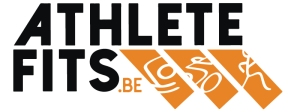 AthleteFits is  thé no1 webshop in the triathlon community in Belgium and the Netherlands. With topbrands as Finis, Dare2tri,...our athletes have an advantage to the other athletes. Set up your command and enter COUPONCODE JESSE10 and you  get a 10%reduction!