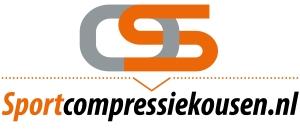 logo-sportcompressiekousen