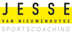 Logo_JesseVN-2800width-RGB