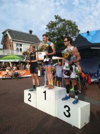 Jan 3rd in Borne (Netherlands)