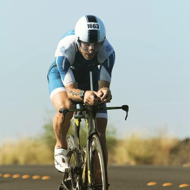 Alejandro Bike.jpg